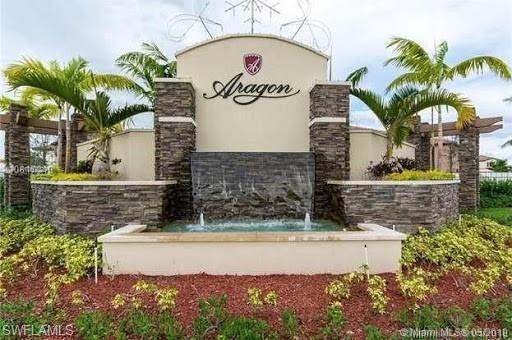 3565 W 86 Terrace Property Photo - HIALEAH GARDENS, FL real estate listing