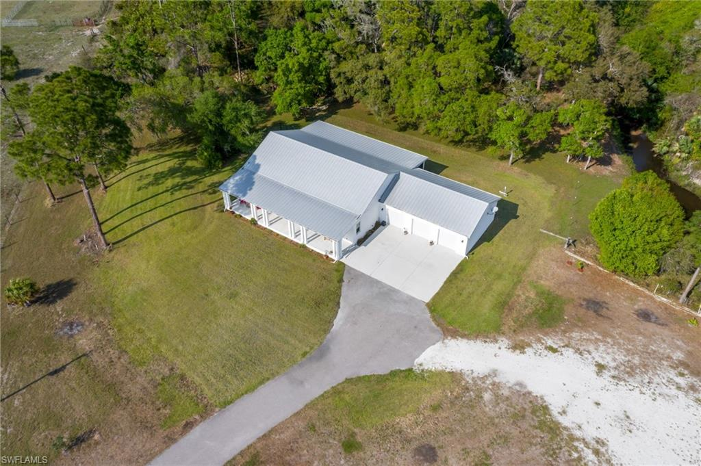 10761 Bayshore Road Property Photo - NORTH FORT MYERS, FL real estate listing