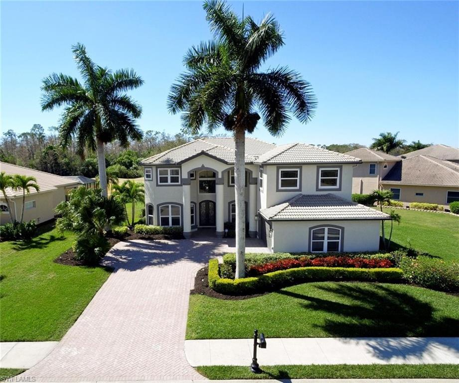 11124 Seminole Palm Way Property Photo - FORT MYERS, FL real estate listing