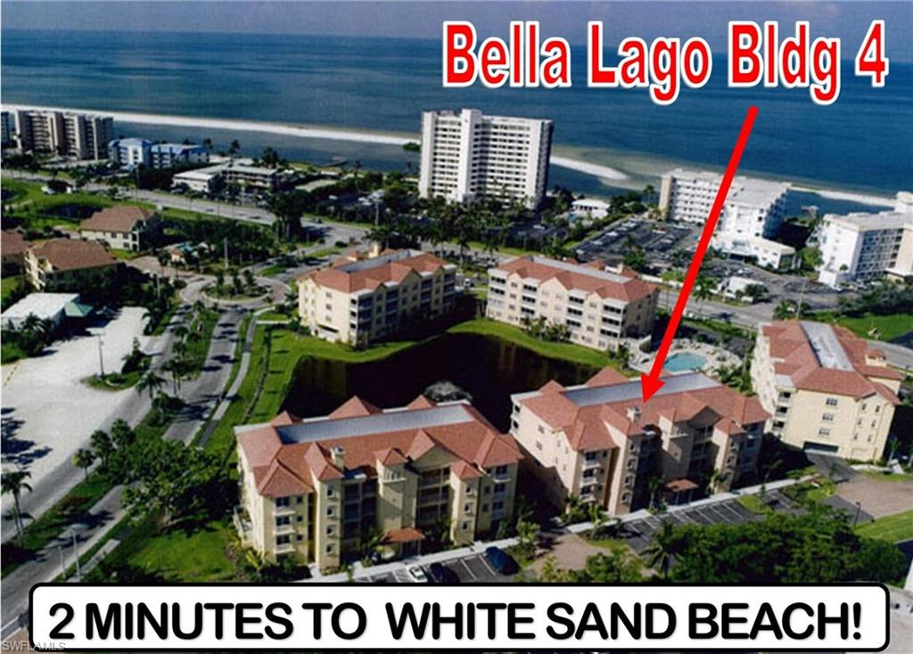 Bella Lago Real Estate Listings Main Image