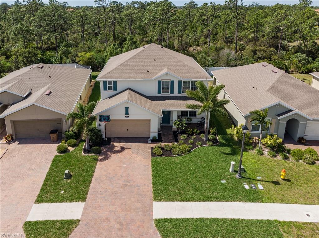 Entrada Real Estate Listings Main Image