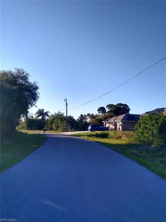 27430 San Marco Drive Property Photo
