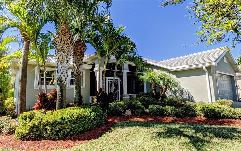 20601 Kayla Way Property Photo - NORTH FORT MYERS, FL real estate listing