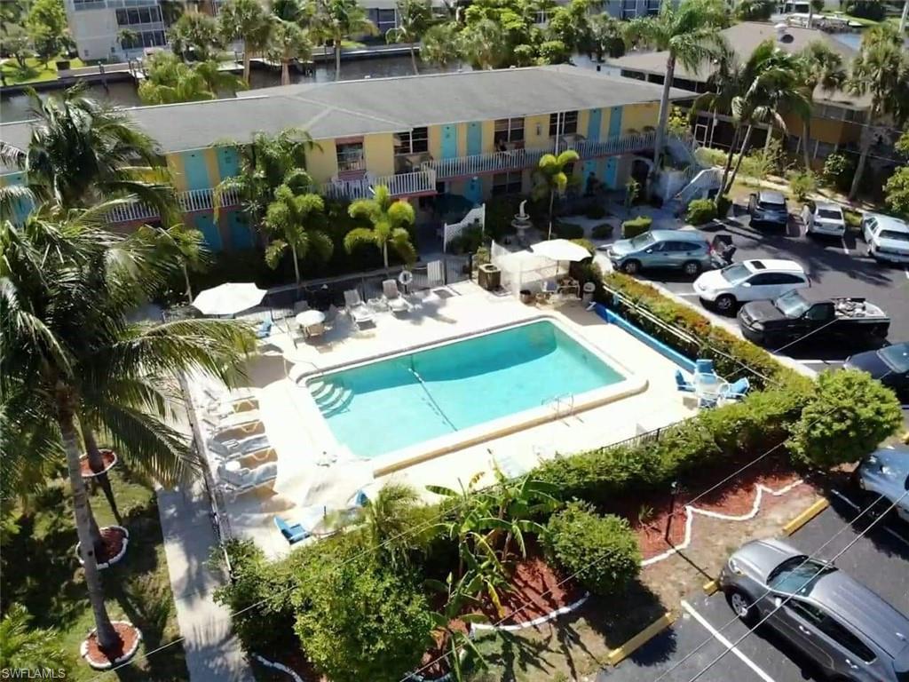 4601 SE 5th Avenue Property Photo - CAPE CORAL, FL real estate listing