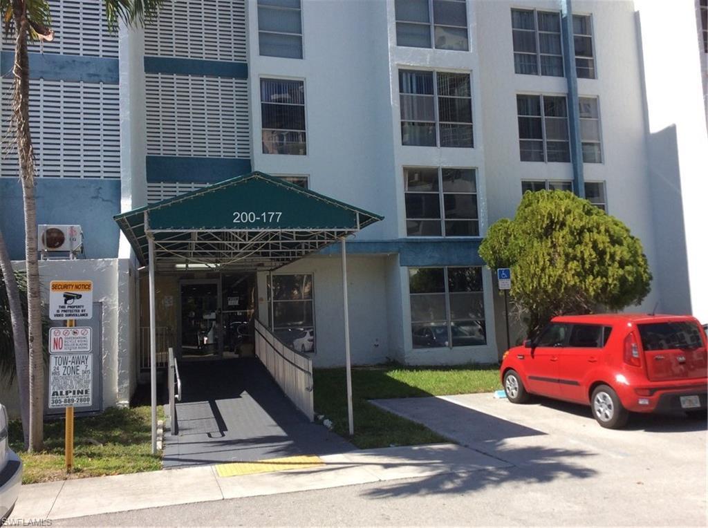Sunny Isles Beach Real Estate Listings Main Image