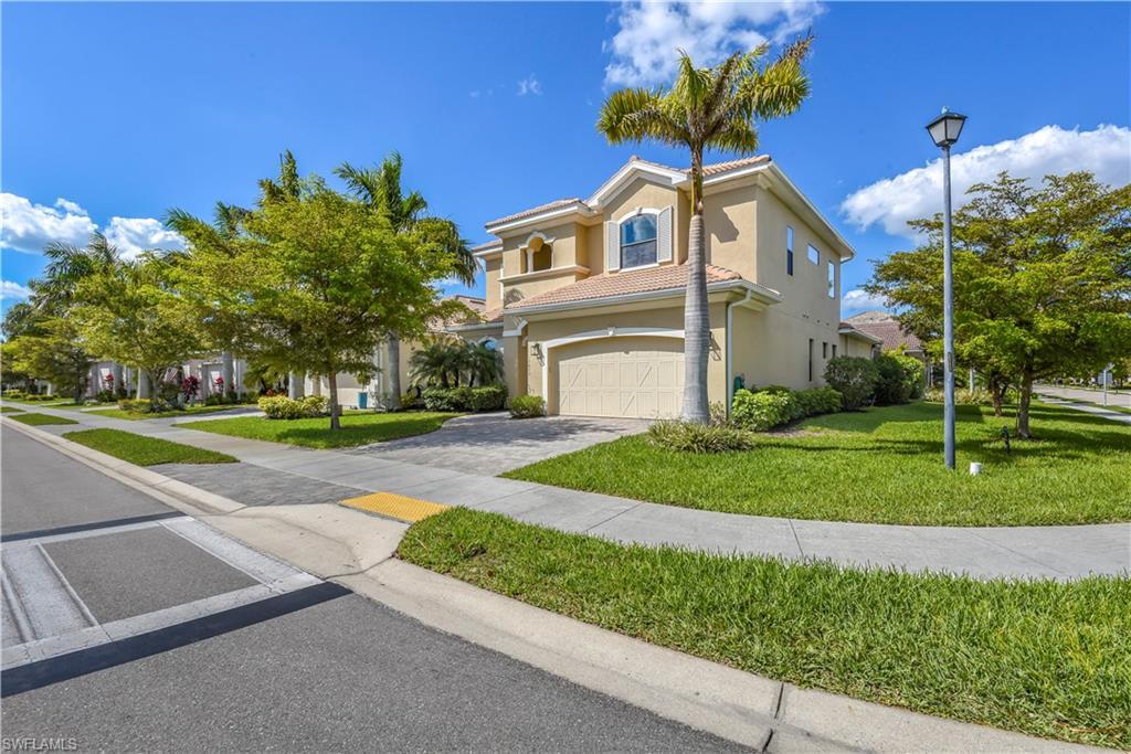 1613 Serrano Circle Property Photo