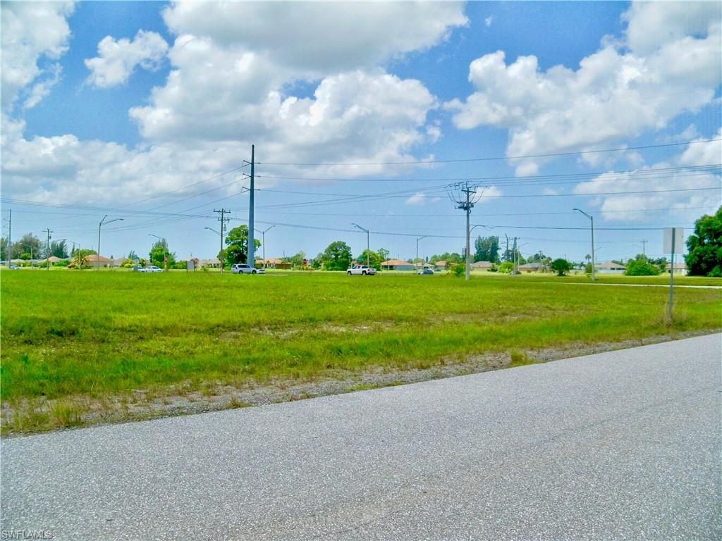 5 Diplomat Parkway E Property Photo - CAPE CORAL, FL real estate listing