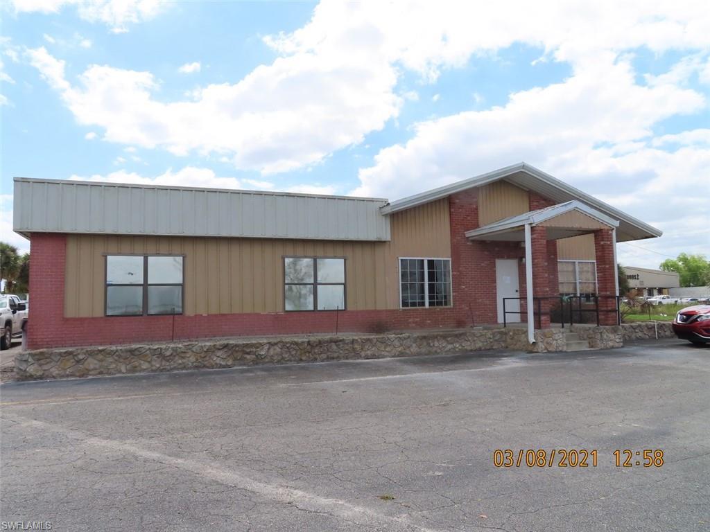909 County Road 846 E Property Photo