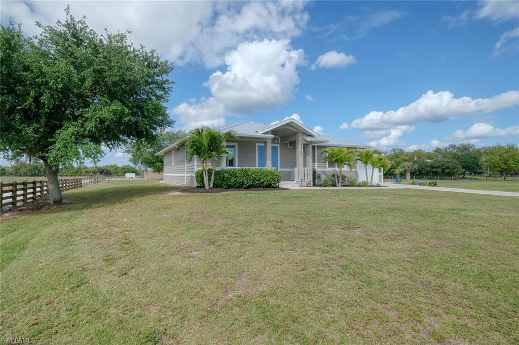 18301 Parkinson Road Property Photo - ALVA, FL real estate listing