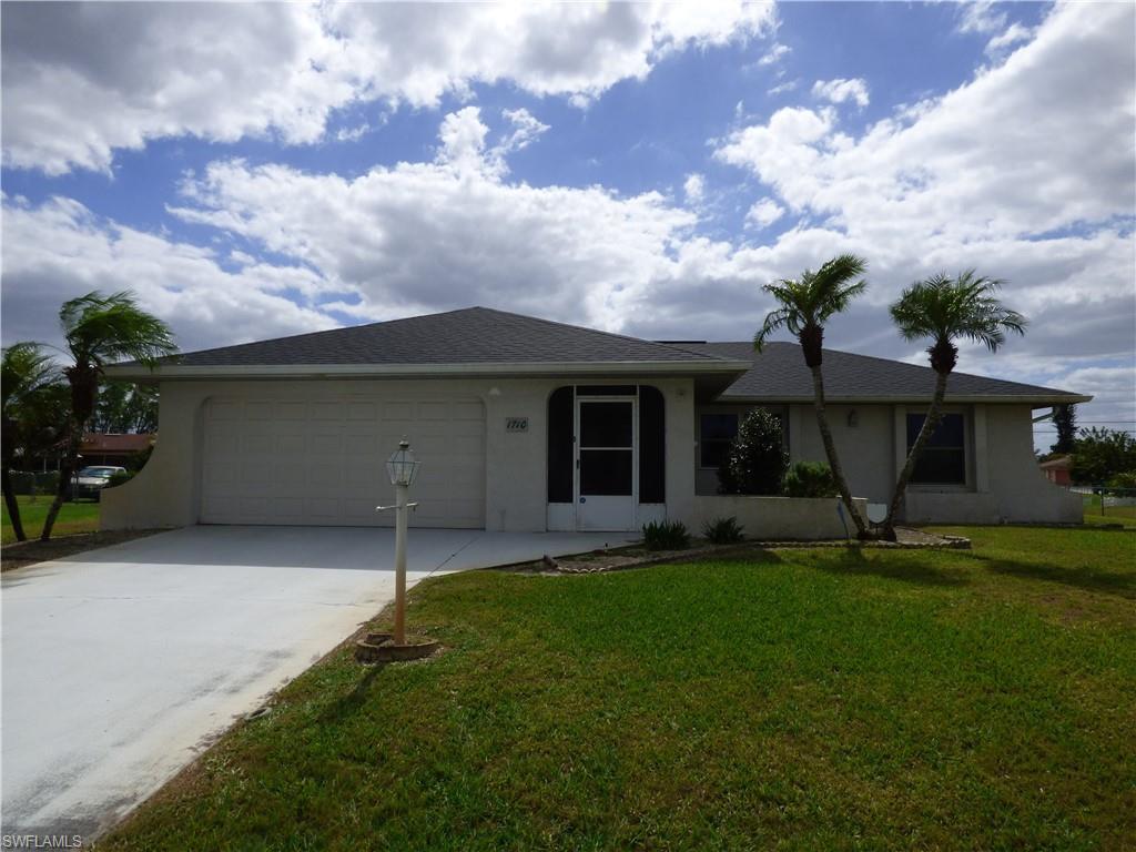 1710 Englewood Avenue Property Photo - LEHIGH ACRES, FL real estate listing