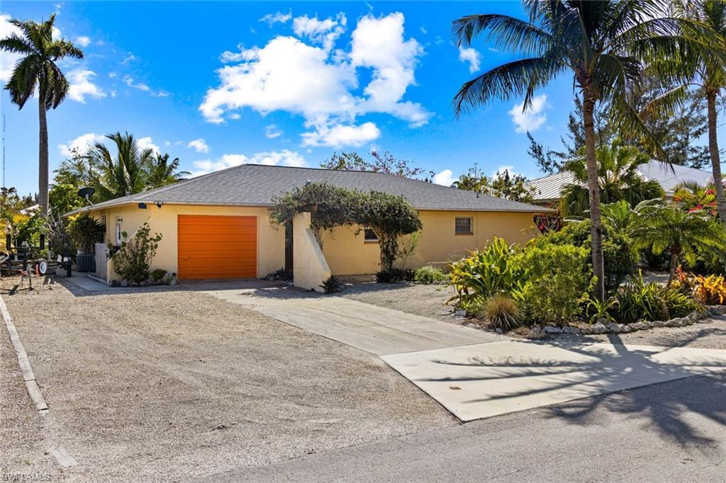 5319 Ann Arbor Drive Property Photo - BOKEELIA, FL real estate listing