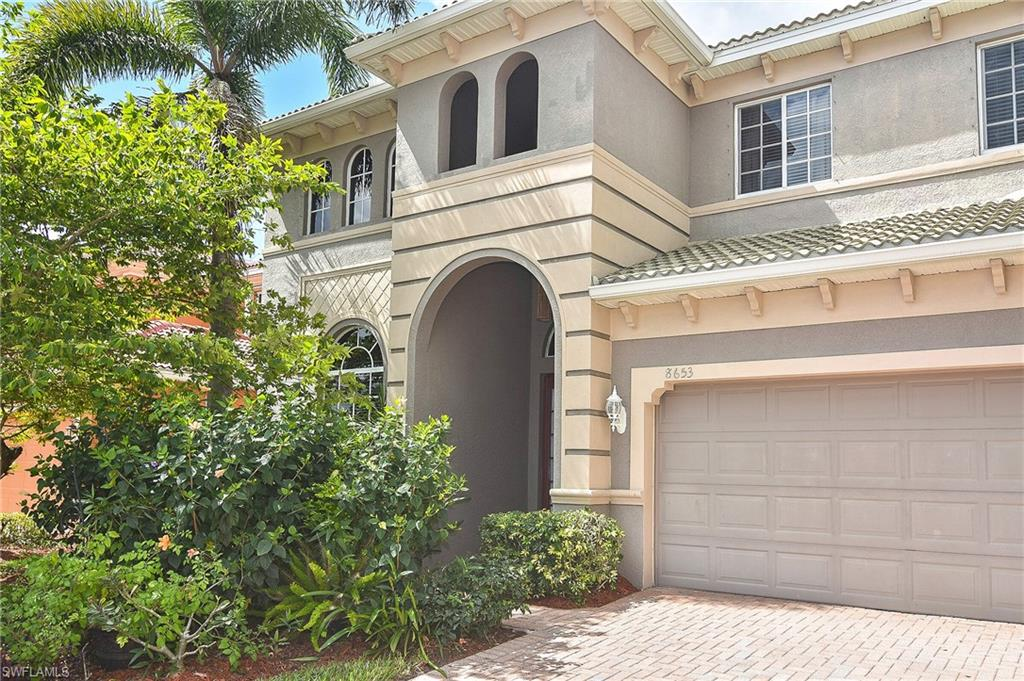 8653 Pegasus Drive Property Photo - LEHIGH ACRES, FL real estate listing