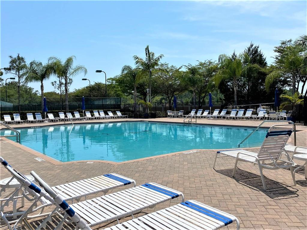 9957 Chiana Circle Property Photo - FORT MYERS, FL real estate listing