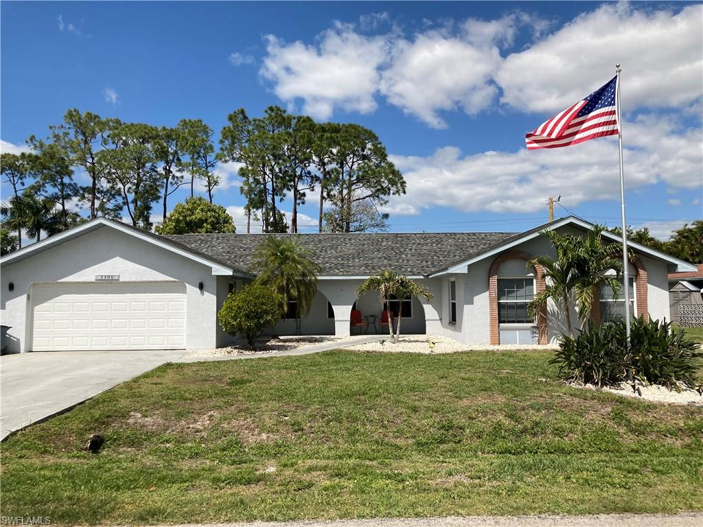 2369 Dover Avenue Property Photo - FORT MYERS, FL real estate listing