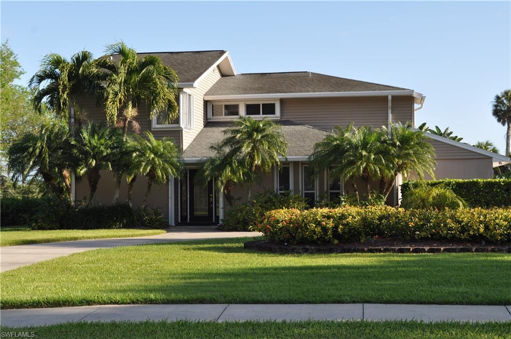 213 Ridgewood Avenue Property Photo - CLEWISTON, FL real estate listing