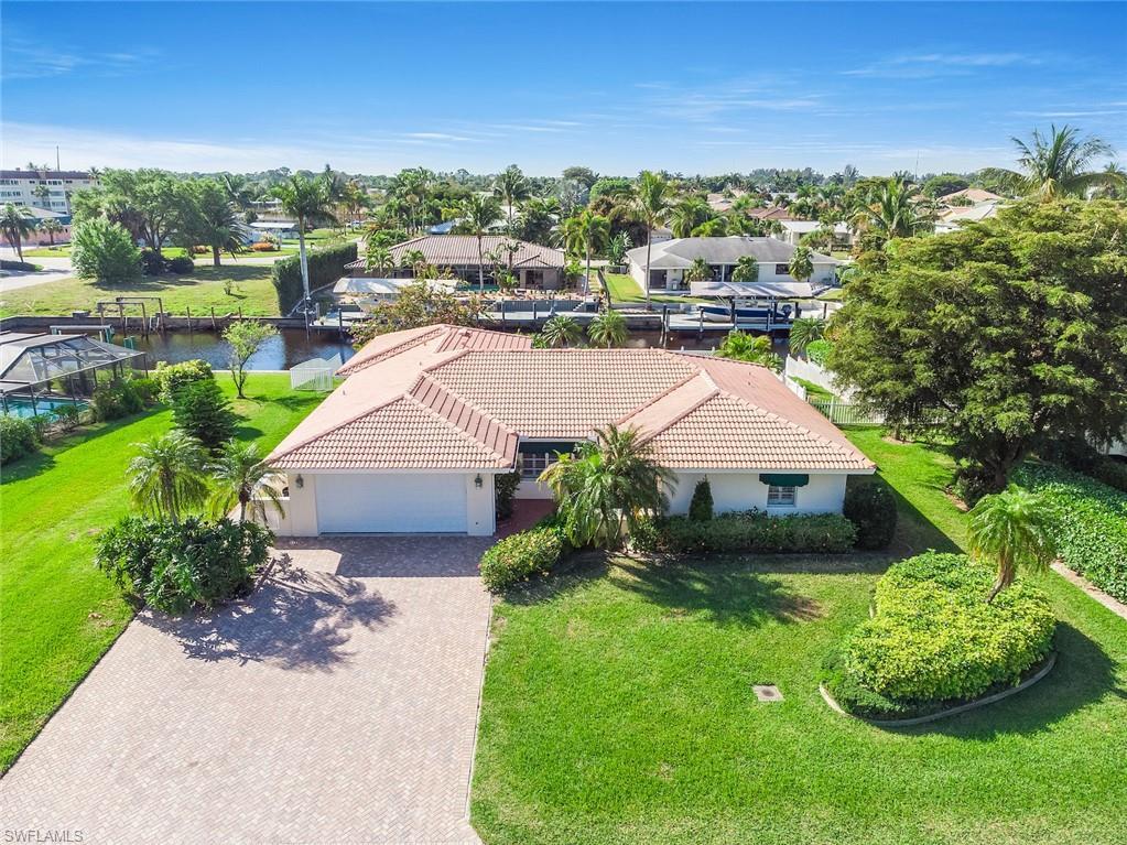 1040 Bal Isle Drive Property Photo - FORT MYERS, FL real estate listing