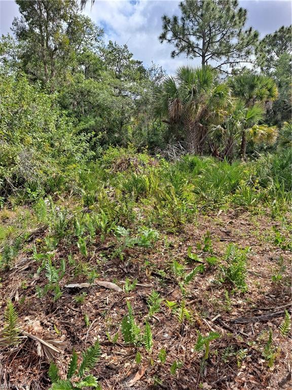 12986 Batlin Avenue Property Photo - PORT CHARLOTTE, FL real estate listing