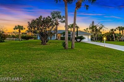 1430 Scenic Street Property Photo