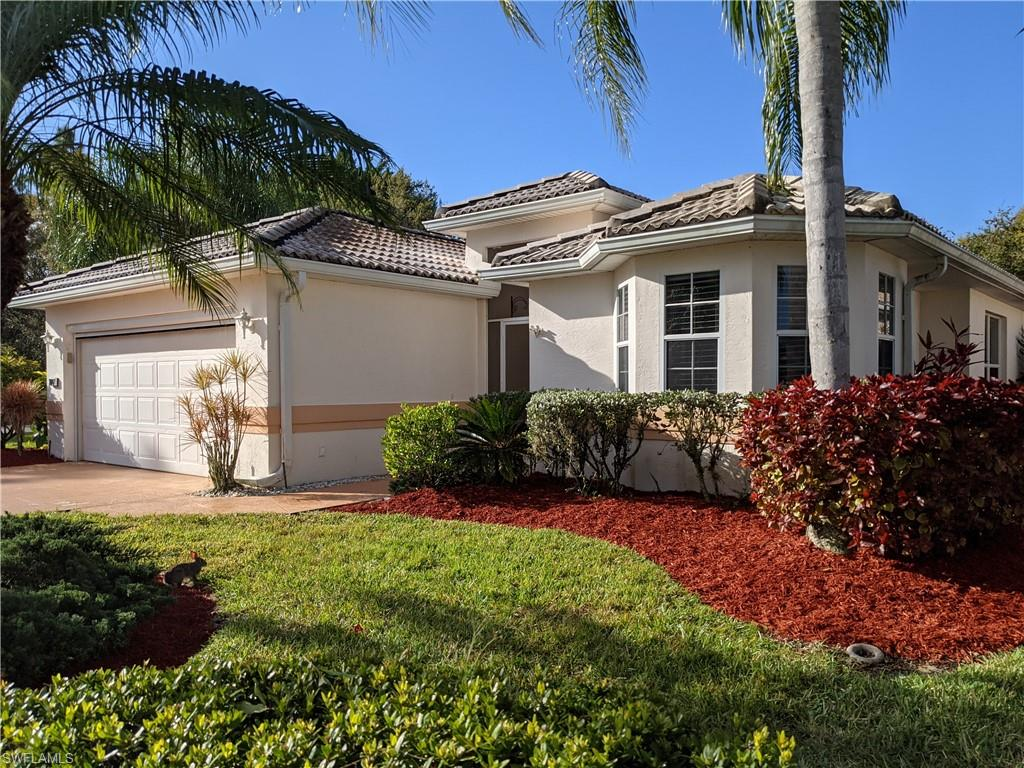 20847 Villareal Way Property Photo - NORTH FORT MYERS, FL real estate listing