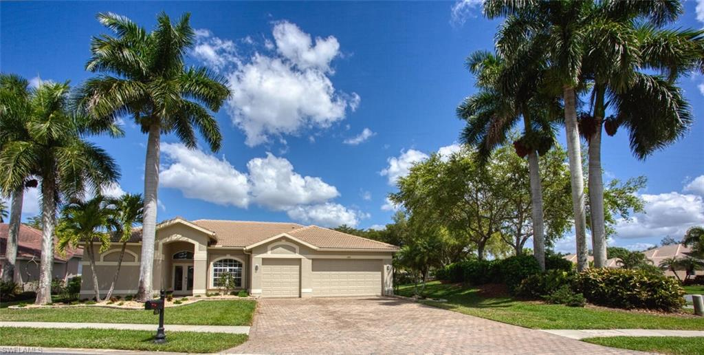 7915 Go Canes Way Property Photo - FORT MYERS, FL real estate listing