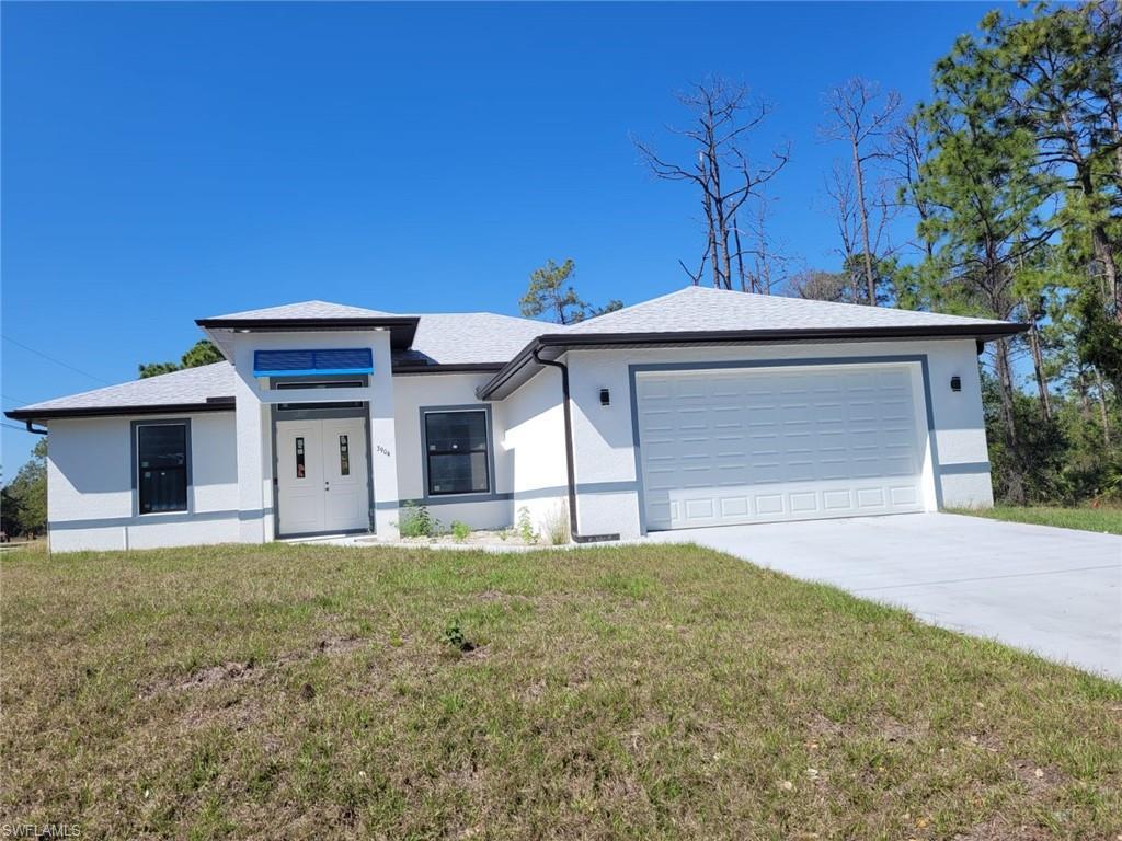 3904 Xelda Avenue S Property Photo - LEHIGH ACRES, FL real estate listing