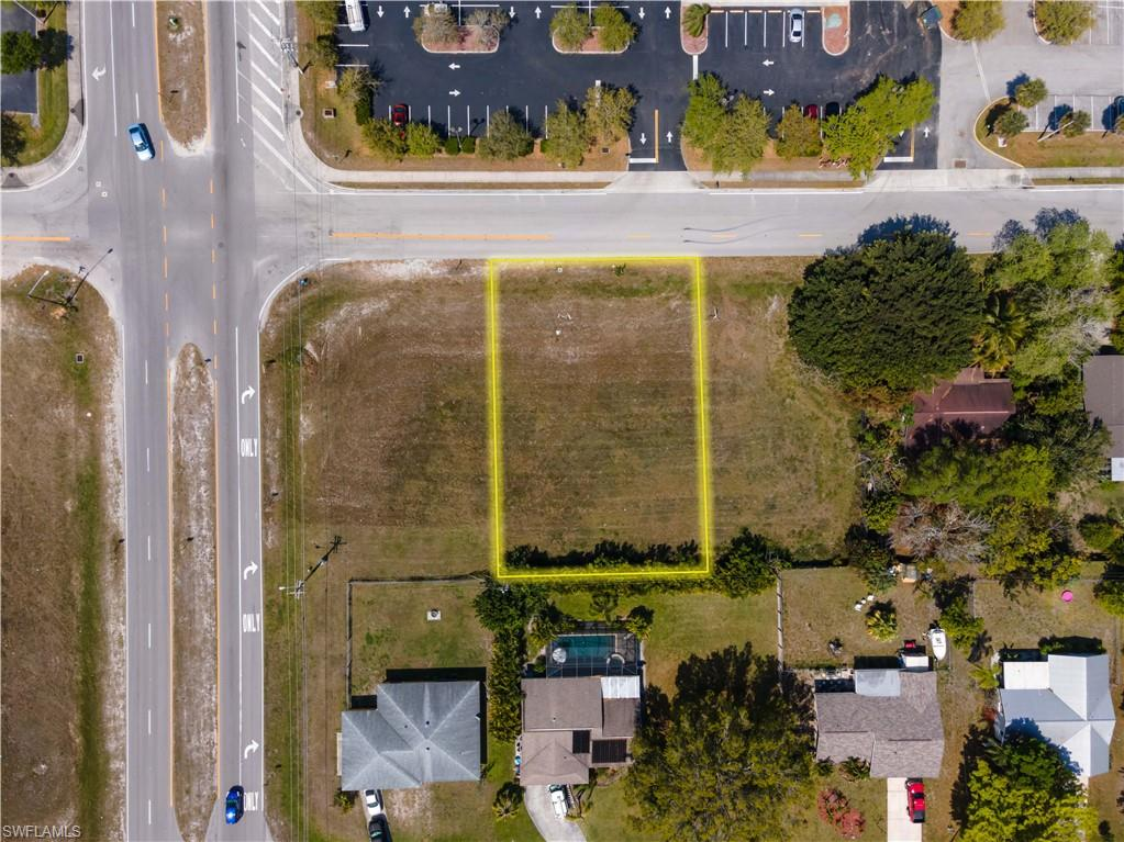762 SW 4th Street Property Photo - CAPE CORAL, FL real estate listing