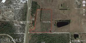 6 Harrell Rd Road Property Photo - VENUS, FL real estate listing