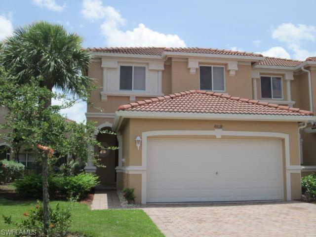 10038 Chiana Circle Property Photo - FORT MYERS, FL real estate listing