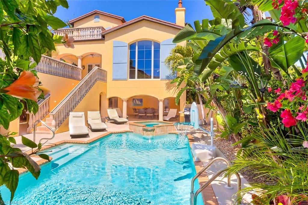 11514 Andy Rosse Lane Property Photo - CAPTIVA, FL real estate listing