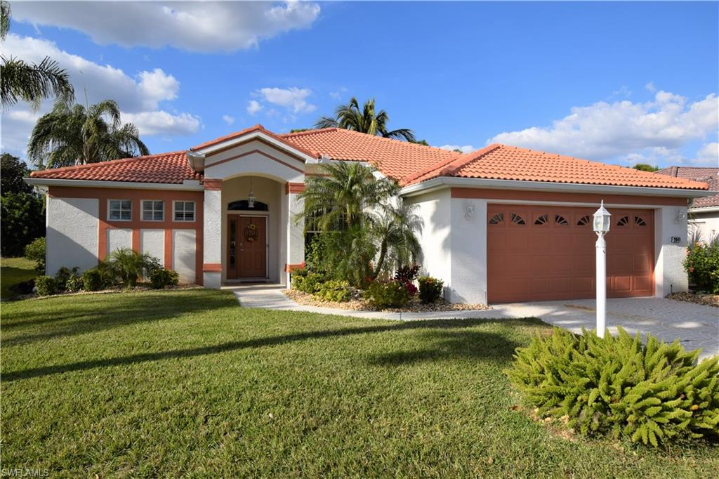 2041 Valparaiso Boulevard Property Photo - NORTH FORT MYERS, FL real estate listing