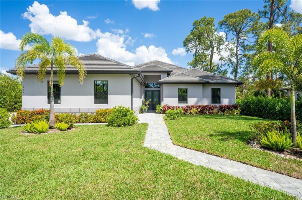 5895 Golden Gate Parkway W Property Photo - NAPLES, FL real estate listing