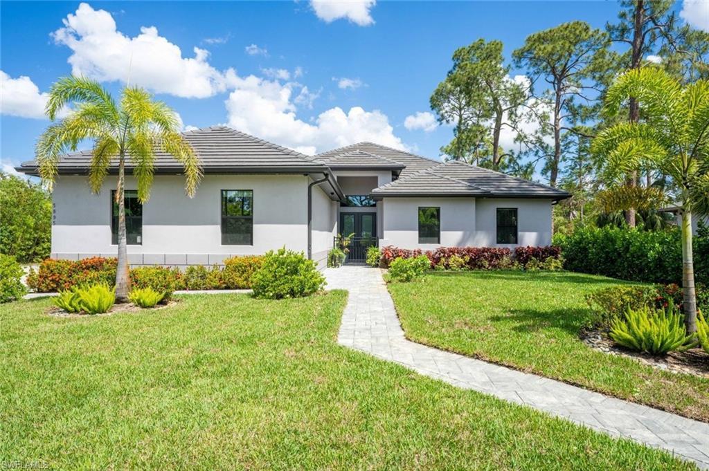 221019250 Property Photo