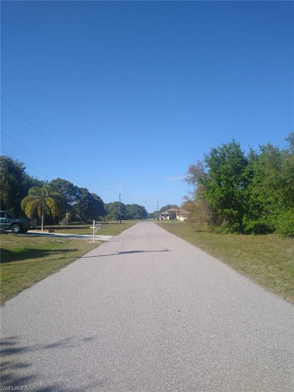 7 Beacon Drive Property Photo - PLACIDA, FL real estate listing