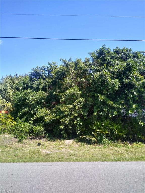 3190 Yukon Drive Property Photo - PORT CHARLOTTE, FL real estate listing