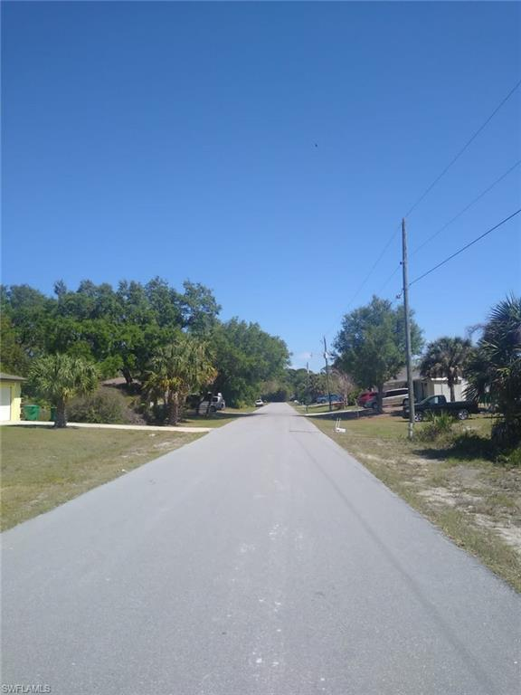 17248 Sabrina Circle Property Photo - PORT CHARLOTTE, FL real estate listing
