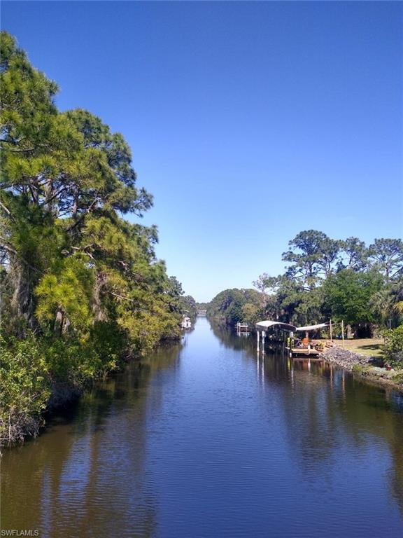 332 Cory Street Property Photo - PORT CHARLOTTE, FL real estate listing
