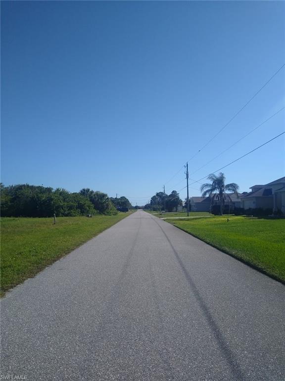 232 Tournament Road Property Photo