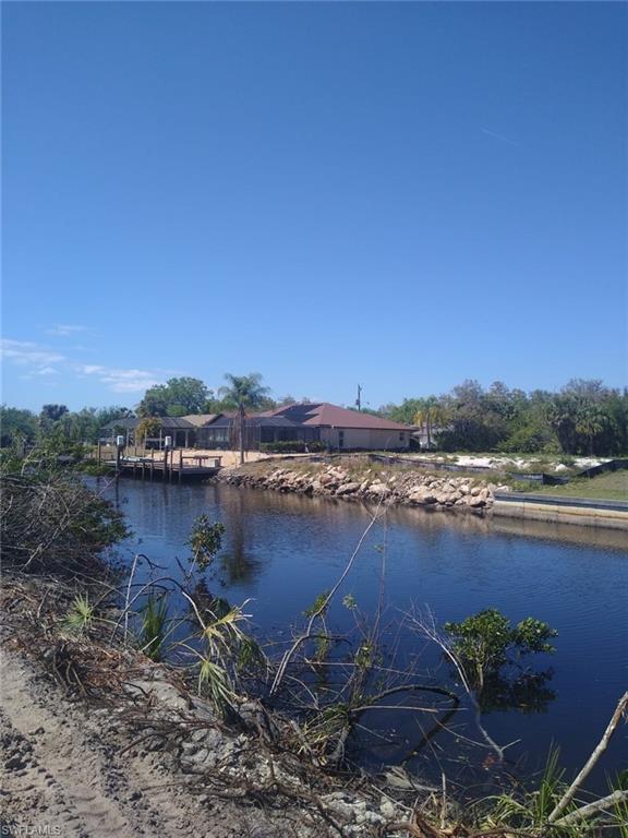 17332 Pheasant Circle Property Photo - PORT CHARLOTTE, FL real estate listing