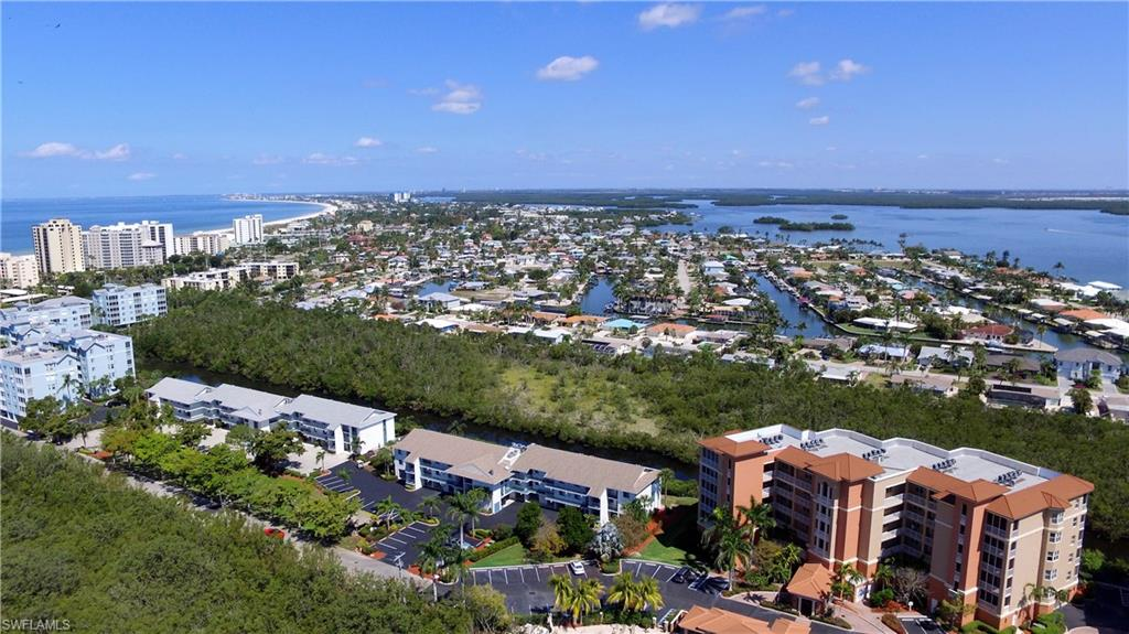 22676 Island Pines Way #246 Property Photo - FORT MYERS BEACH, FL real estate listing