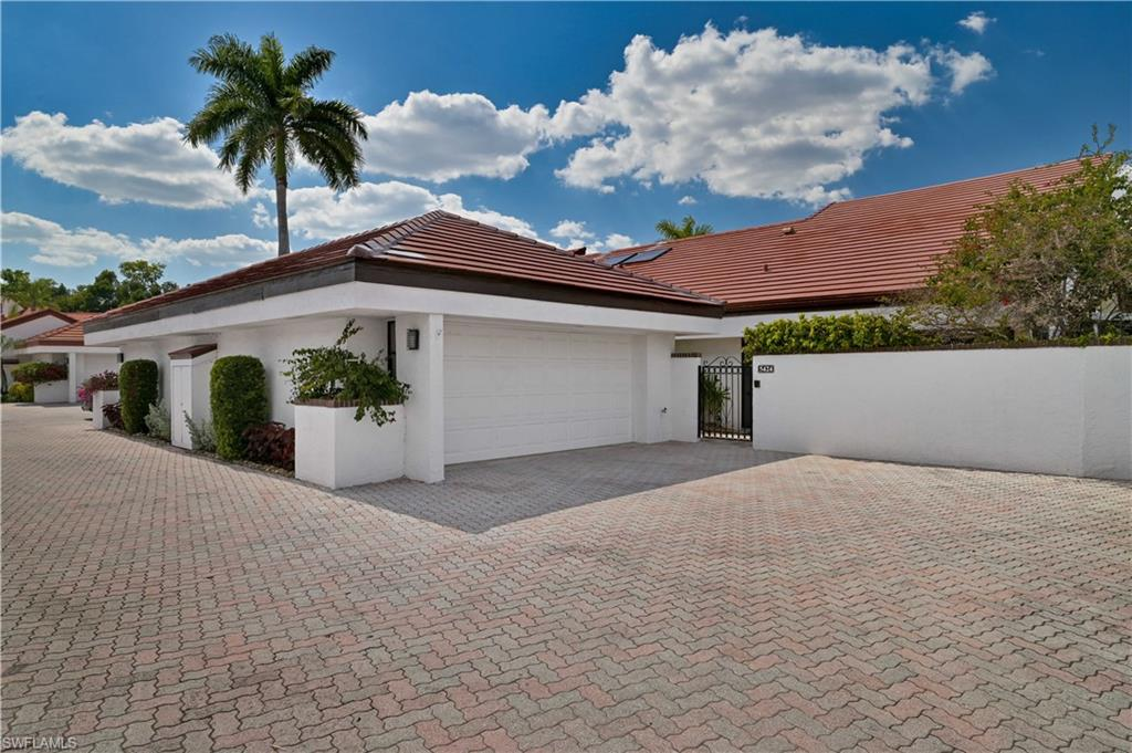 5424 Harbour Castle Drive Property Photo - FORT MYERS, FL real estate listing