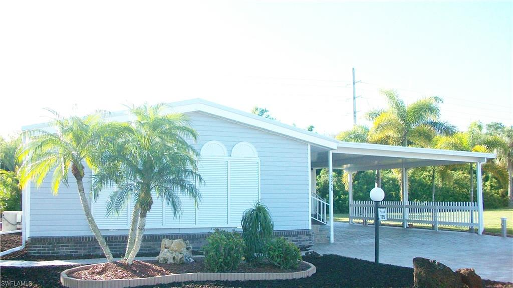 9958 Dolphin Bay Court Property Photo - FORT MYERS, FL real estate listing