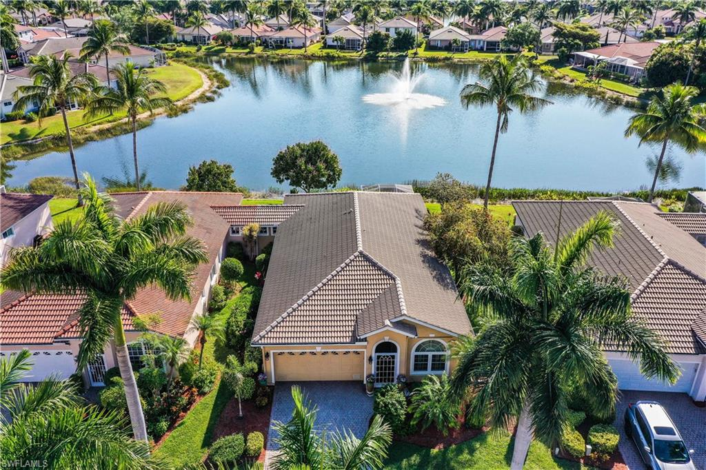14410 Reflection Lakes Drive Property Photo - FORT MYERS, FL real estate listing