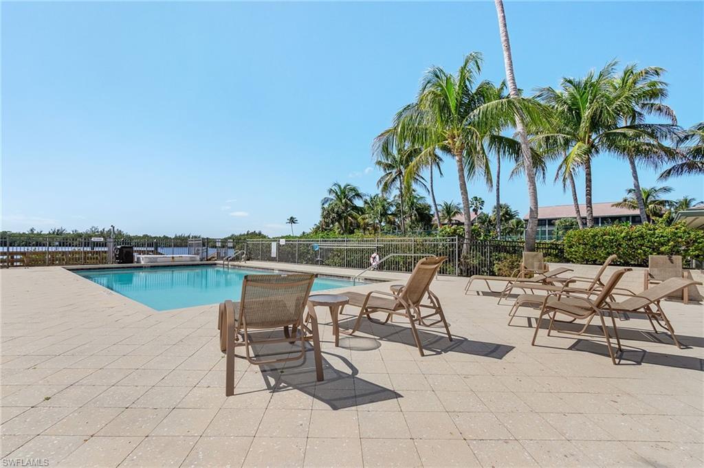 16750 Bocilla Palms Drive #N71 Property Photo - BOKEELIA, FL real estate listing