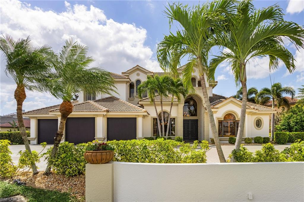 2518 Cape Coral Parkway W Property Photo 1