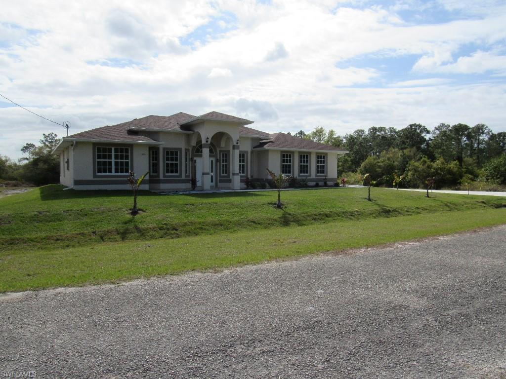1896 Weldon Avenue Property Photo - LEHIGH ACRES, FL real estate listing