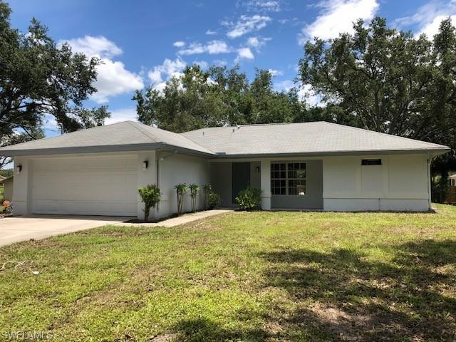 2200 E 14th Street Property Photo - LEHIGH ACRES, FL real estate listing