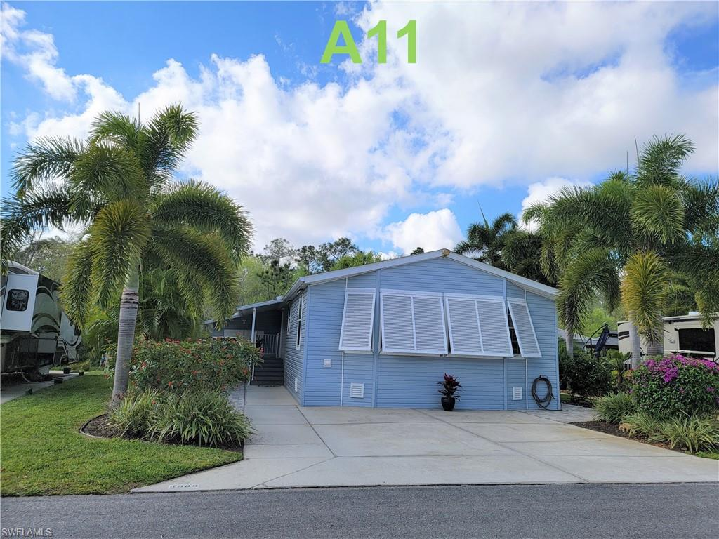 5903 Brightwood Drive Property Photo - FORT MYERS, FL real estate listing