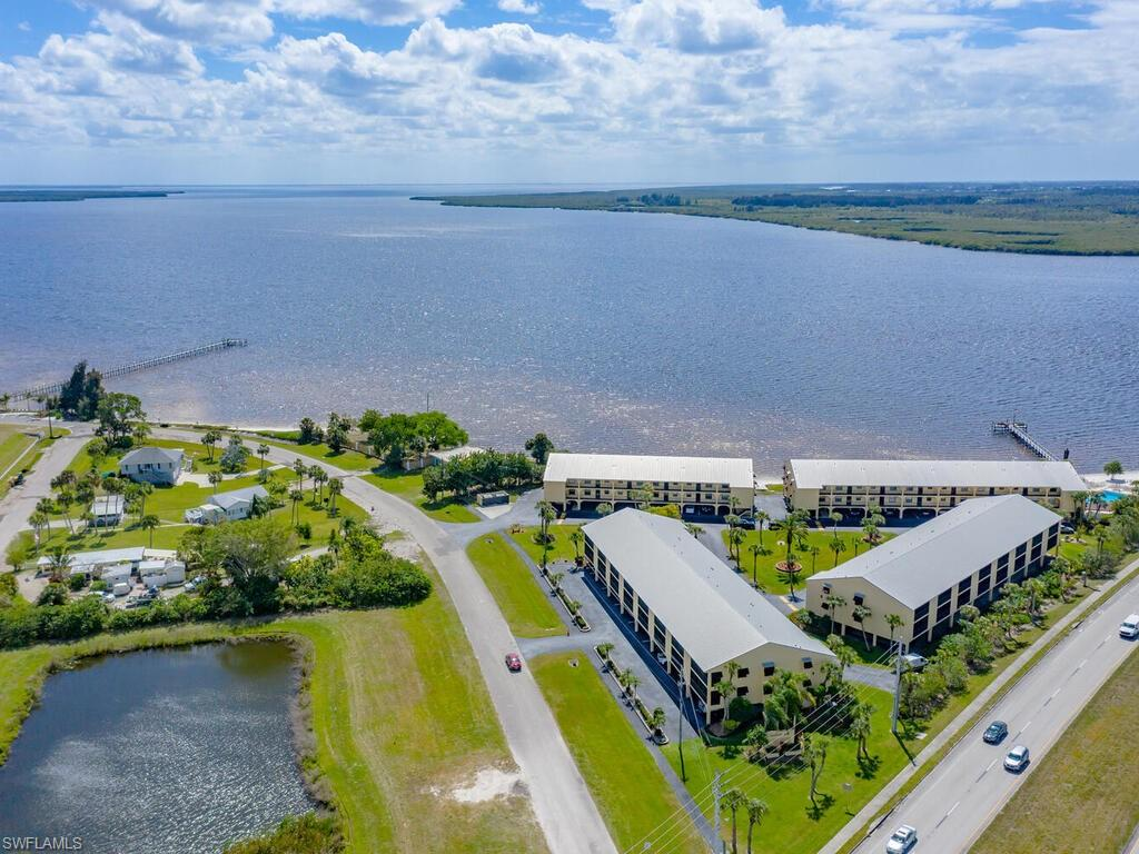 14459 River Beach Drive ##211 Property Photo - PORT CHARLOTTE, FL real estate listing