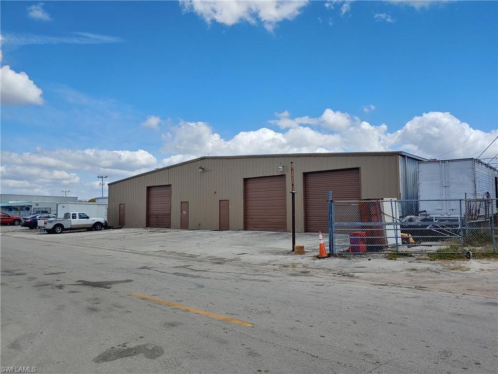 1105 SE 12th Avenue Property Photo - CAPE CORAL, FL real estate listing