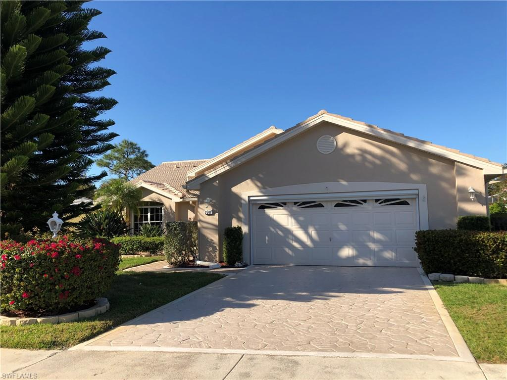 2501 Valparaiso Boulevard Property Photo - NORTH FORT MYERS, FL real estate listing